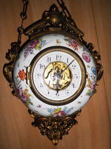 horloge 01-3