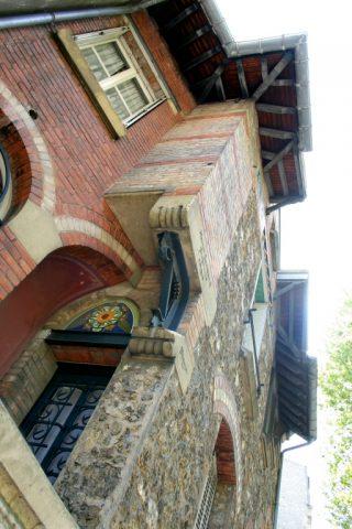 Hôtel Jassedé