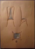 pas Guimard dessin 1